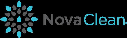 Nova Clean